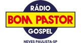 Rádio Gospel Bom Pastor