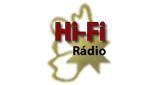 Rádio Hi-Fi