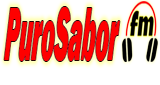 Radio Puro Sabor FM