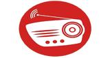 Radio Onda Plana Santa Cruz