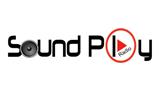 Sound Play Rádio