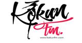 Kokun FM Radio