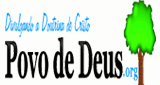 Web Rádio Povo de Deus