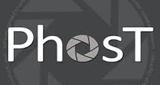 Phost Radio