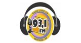 Rádio Bertioga Mais Feliz WEB