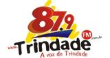 Trindade FM 87.9