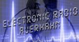 Radio Auerhahn