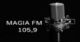 Rádio Magia