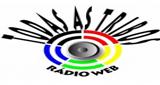 Radio Todas as Tribos