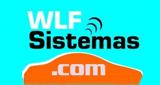 Rádio WLF Sistemas