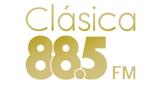 Clásica 88.5