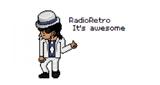 RadioRetro