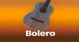Bolero RCN