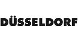 Radiowelle Dusseldorf