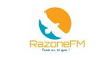 Razone FM