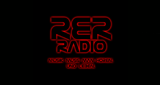 RER Radio