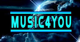 Radio Musik4You
