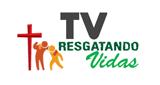 Radio Resgatando Vidas