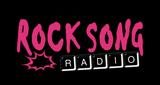 Rocksong Radio
