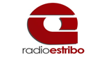 Rádio Estribo