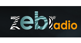 ZEBRadio
