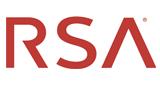 RSA-Radio
