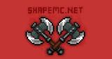 ShapeFM