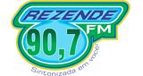 Rezende FM 90.7