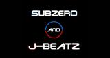 SubZero & J-Beatz