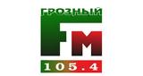 Радио Грозный
