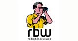 https://cdn.onlineradiobox.com/img/logo/7/57187.v7.png