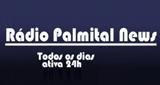 Rádio Palmital News