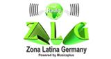 Zona Latina Germany
