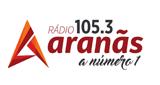 Aranãs FM