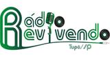 Rádio Revivendo Tupã
