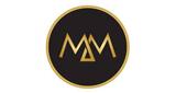 MeMigH-Radio