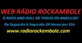 Rádio Rockambole