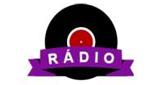 Rádio Saudade Gospel