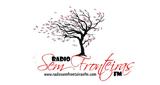 Rádio Sem Fronteiras FM