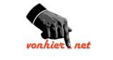 Vonhier