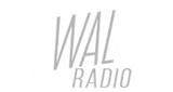 Walradio