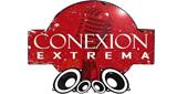 Conexión Extrema Radio