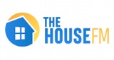 88.5 The House FM – KZTH