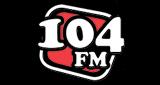 Rádio Caxambu FM