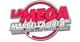 LA MEGAFM MARBELLA