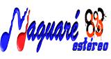 Maguaré Estéreo