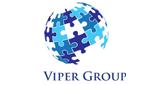 Viper Group
