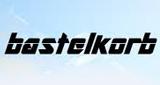 Bastelkorb FM