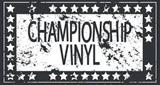 Championship Vinyl