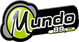Mundo 89